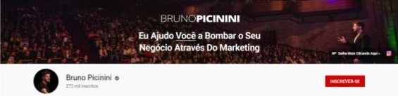 Bruno Picinini