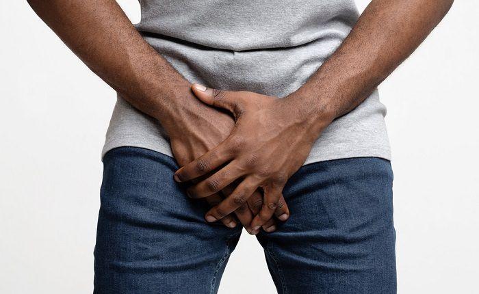 5 coisas que você precisa saber sobre câncer de próstata