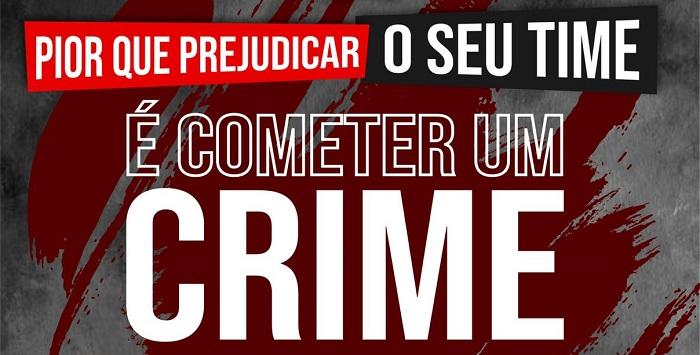 Clubes de futebol brasileiros fazem 'tuitaço' contra homofobia ...