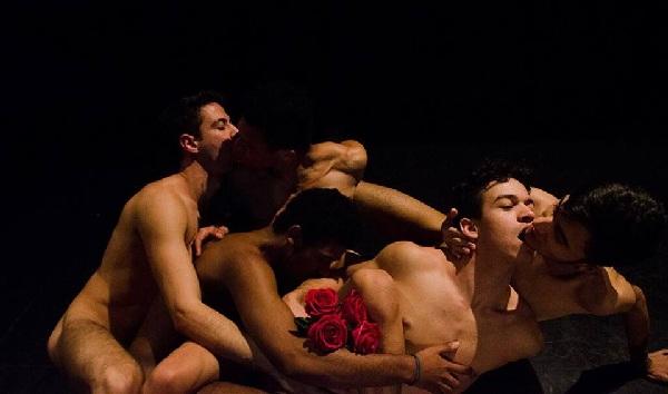 chatrandon gay teatro pprno