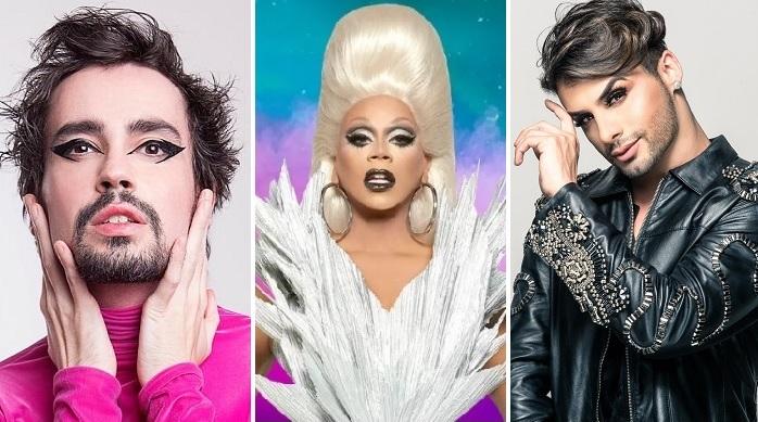5 polêmicas na comunidade LGBT em 2018