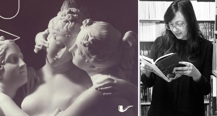 livro amora lésbica avó natalia borges