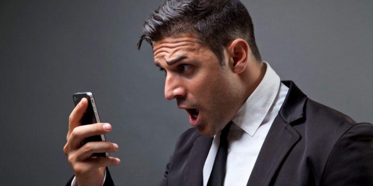 App gay, Grindr lança chat em grupo