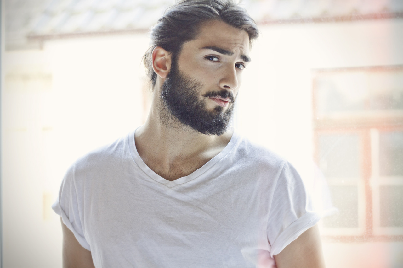 beard club recife gay barba