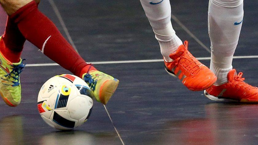 Gramado terá Copa de Futsal LGBTI com atletas gays, bissexuais e trans