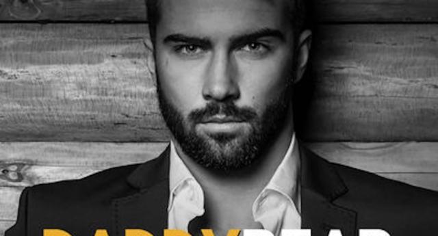 App gay DaddyBear para sugar daddies proíbe homens com HIV