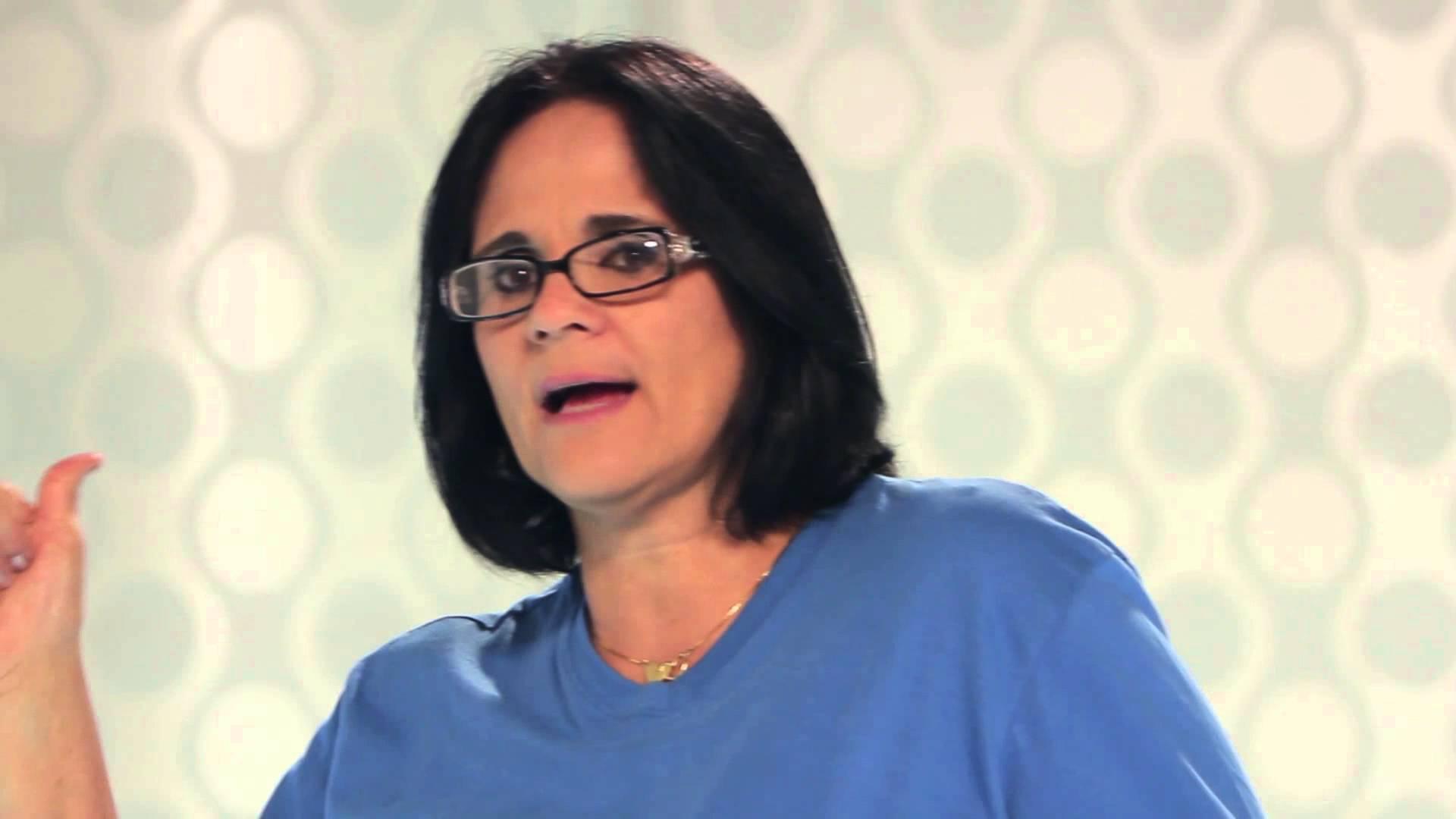 Damares Alves, ministra dos Direitos Humanos, falou sobre direitos gays e LGBT