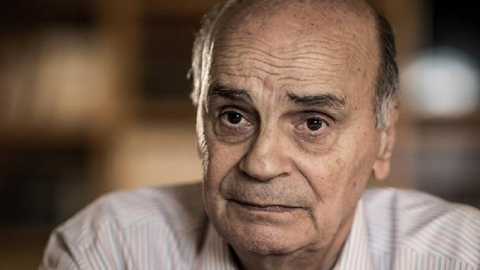 Drauzio Varella fala do programa de HIV e aids no Brasil