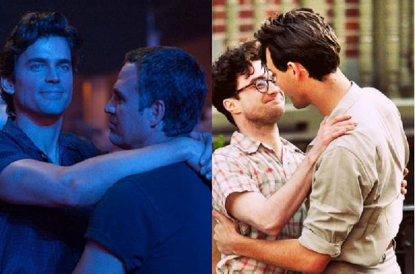 free asian gay sex movie