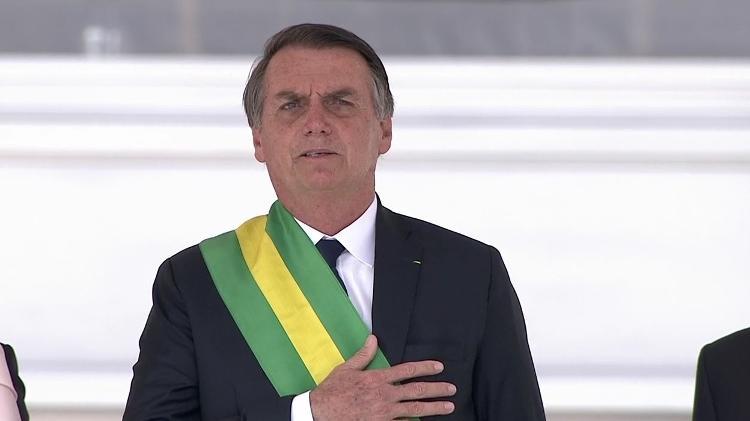 Gays e lésbicas são os menos otimistas em relação ao governo Bolsonaro
