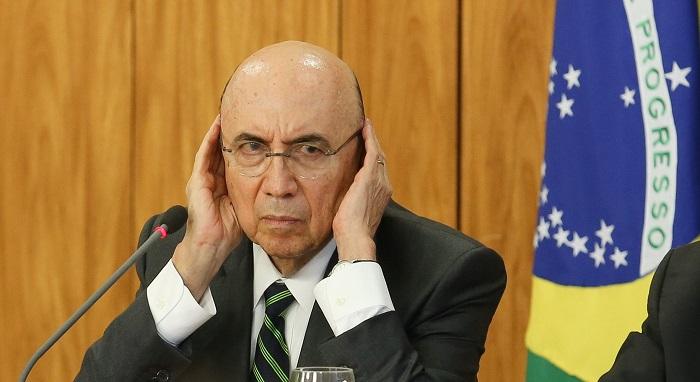 Henrique Meirelles falou sobre casamento gay