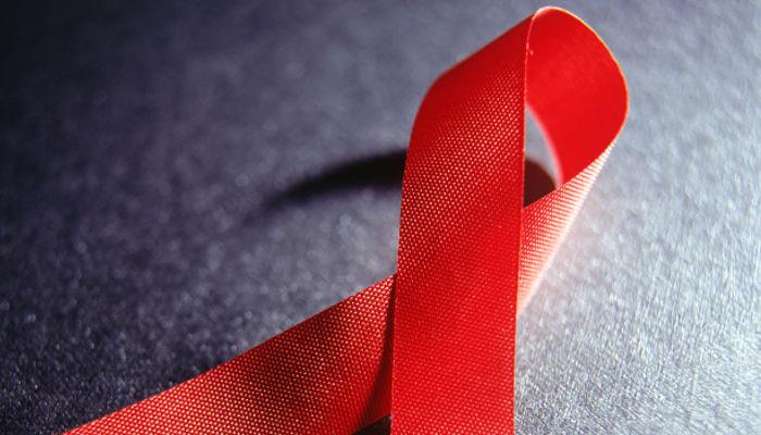 10 notícias boas sobre HIV em 2017