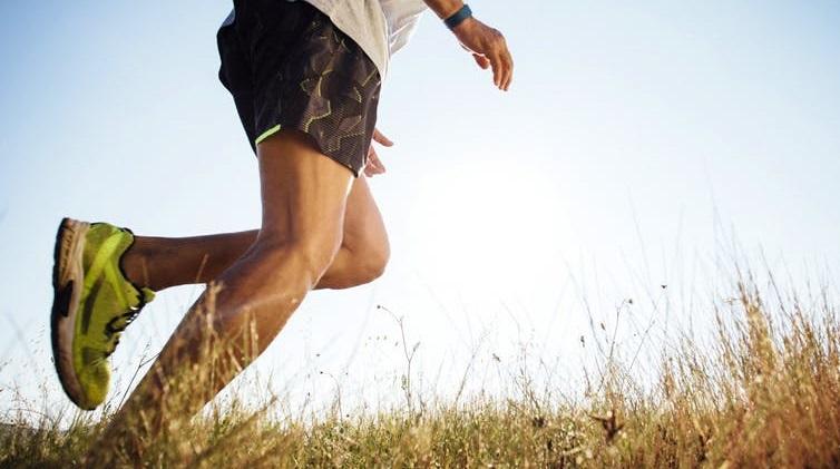 Homens com HIV têm mais chances de apresentar fragilidade muscular e óssea
