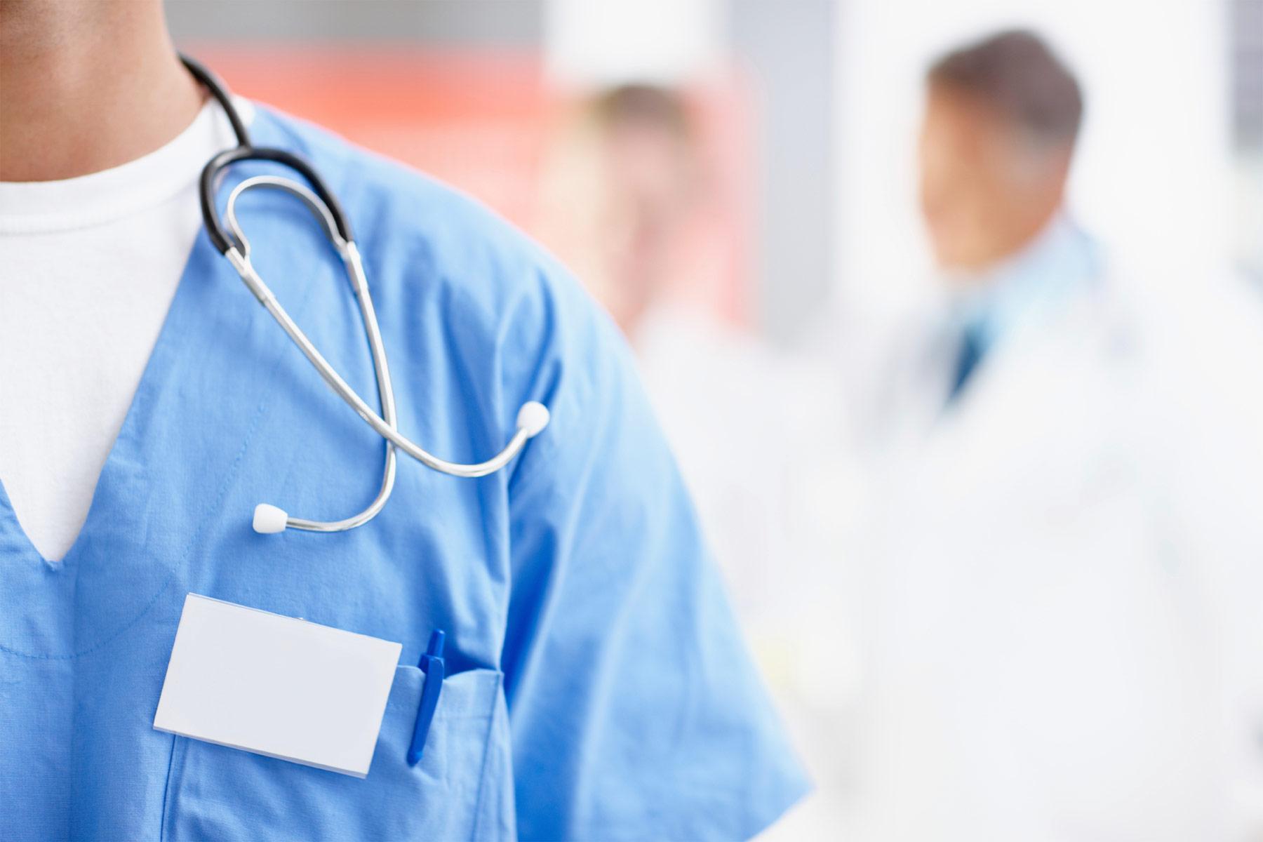 EUA bate recorde de DST - doenças / infecções sexualmente transmissíveis