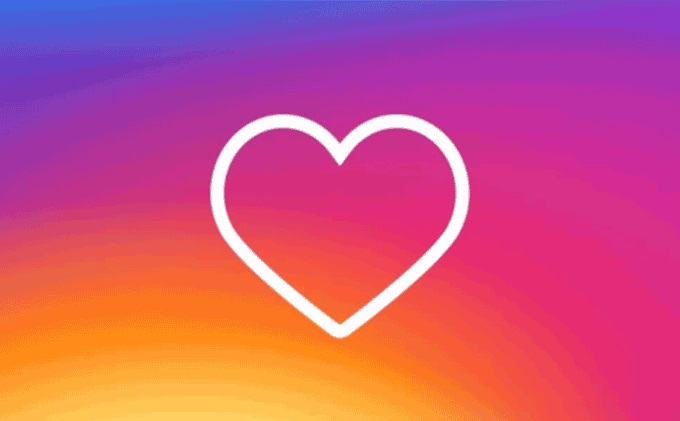 Instagram Stories celebra orgulho gay