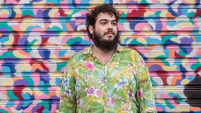 Iran Giusti, criador da Casa 1, indica seus 4 lugares preferidos ao Guia Gay São Paulo