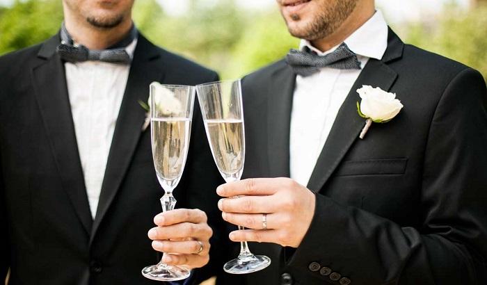 casamento homossexual jair bolsonaro