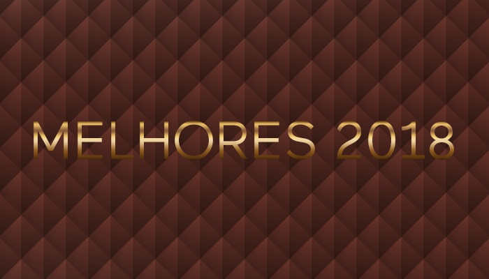 Melhores de 2018 na cena gay e LGBT de Floripa: conheça os vencedores
