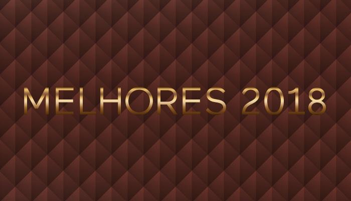 premio lgbt melhores 2018 brasília