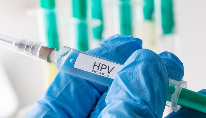 Metade dos homens jovens no Brasil têm HPV