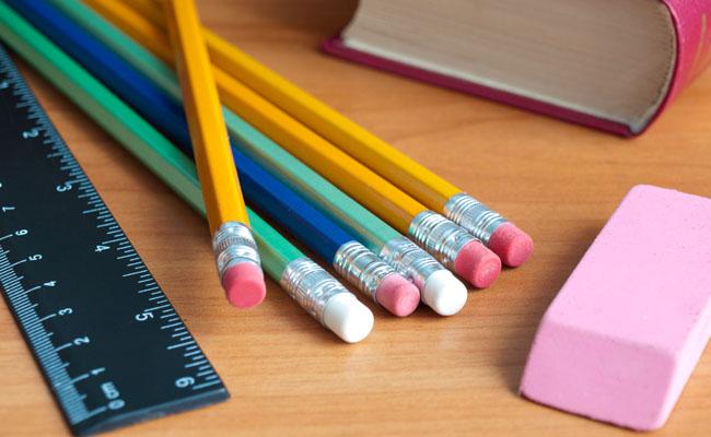 Ministro da Educação Ricardo Vélez Rodriguez acaba com secretaria que incluía discussão sobre LGBT nas escolas