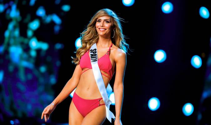 angela ponce transexual miss universo