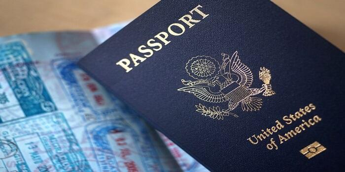 nome social pessoas trans imigrante imigração