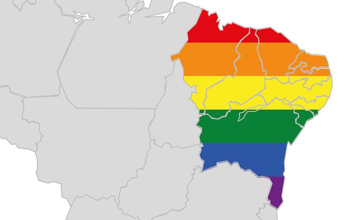 datafolha pesquisa homossexuais bisssexuais pesquisa