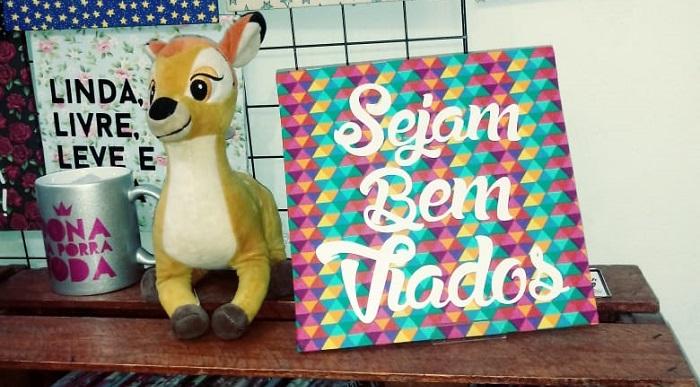 16 presentes gays para comprar na Rua Augusta em São Paulo