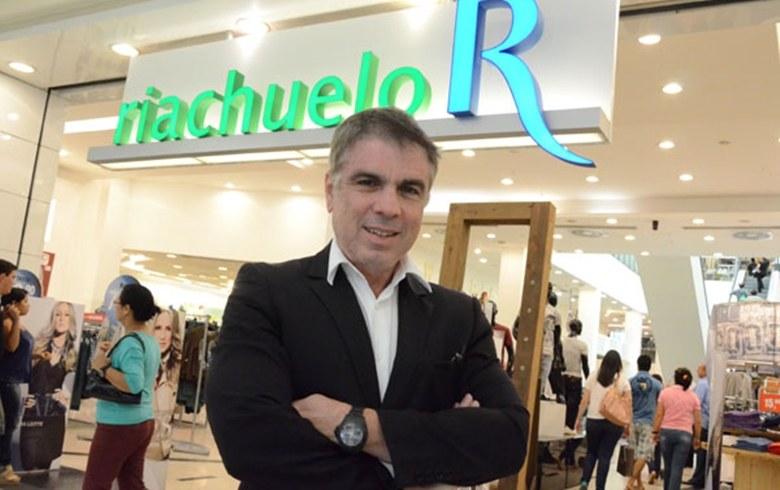 Dono da Riachuelo, Flávio Rocha, apoia união de igrejas contra casamento gay