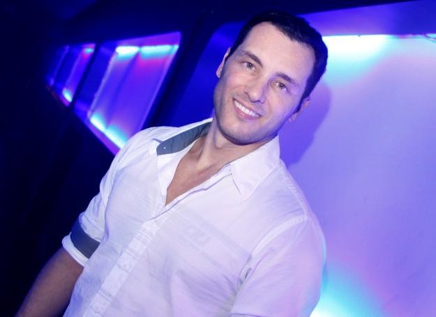 Rodrigo Zanardi: dono do clube gay Flexx Club indica seus 4 lugares favoritos em São Paulo