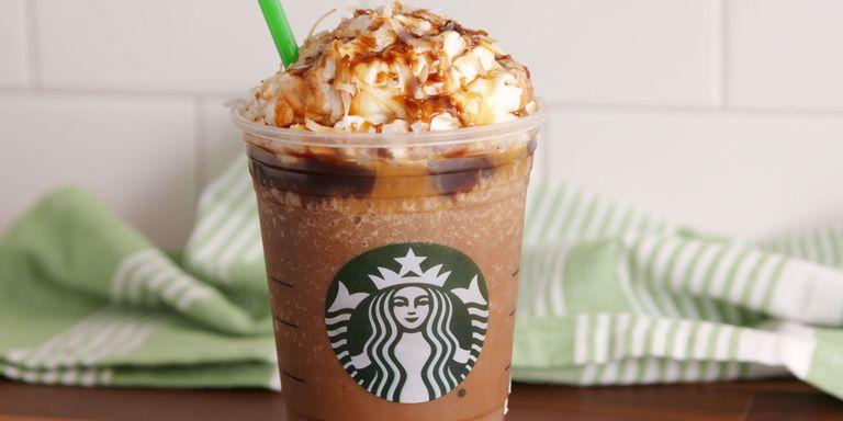 Starbucks ajuda Casa 1 no Dia do Orgulho LGBT