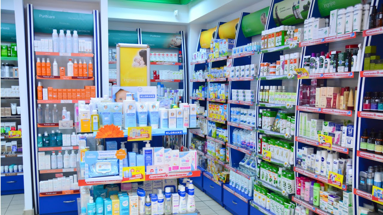 Teste de HIV será vendido em farmácias no Brasil