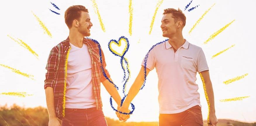 Burger King e Ultragaz fazem anúncios pró-gay nas redes sociais